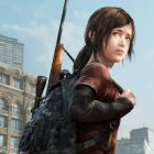 The Last of Us: Spot TV e Story Trailer