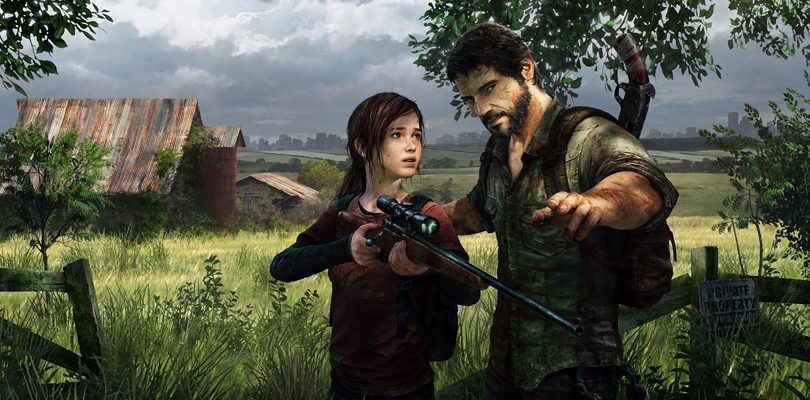 the last of us offerta