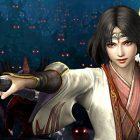 Toukiden: nuovi Mitama in anteprima