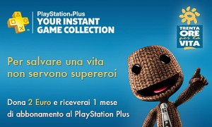 trenta-ore-per-la-vita-playstation-plus
