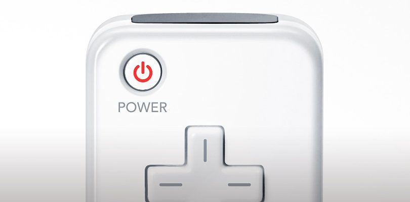 wii remote battery pack nintendo
