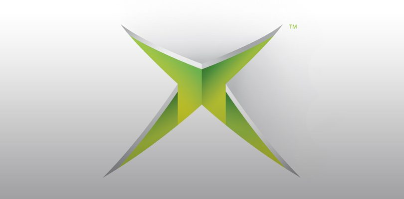 xbox 720 nessuna retrocompatibilita