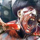 zombiu in offerta