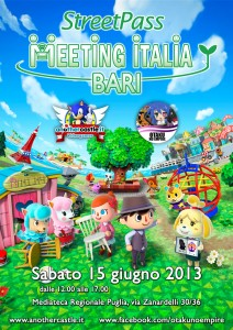 StreetPass-Meeting-Bari