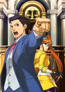 ace-attorney-5-dual-destinies