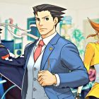 ace attorney 5 phoenix wright digitale