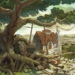 atelier escha and logy alchemist of dusk sky 01