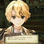 atelier escha and logy alchemist of dusk sky 03