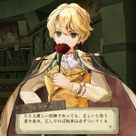 atelier escha and logy alchemist of dusk sky 04