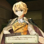atelier escha and logy alchemist of dusk sky 05