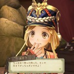 atelier escha and logy alchemist of dusk sky 08