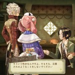 atelier escha and logy alchemist of dusk sky 14