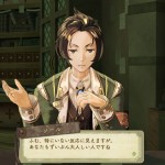 atelier escha and logy alchemist of dusk sky 15