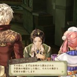 atelier escha and logy alchemist of dusk sky 16