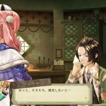 atelier escha and logy alchemist of dusk sky 19