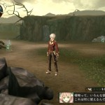 atelier escha and logy alchemist of dusk sky 20