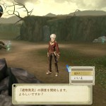 atelier escha and logy alchemist of dusk sky 21