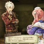 atelier escha and logy alchemist of dusk sky 26