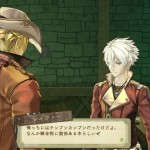 atelier escha and logy alchemist of dusk sky 28