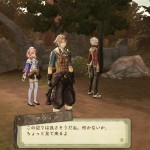 atelier escha and logy alchemist of dusk sky 31