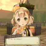 atelier escha and logy alchemist of dusk sky 33