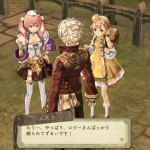 atelier escha and logy alchemist of dusk sky 36