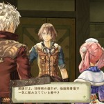 atelier escha and logy alchemist of dusk sky 37