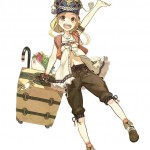 atelier-escha-and-logy-alchemist-of-dusk-sky-katla-larchica
