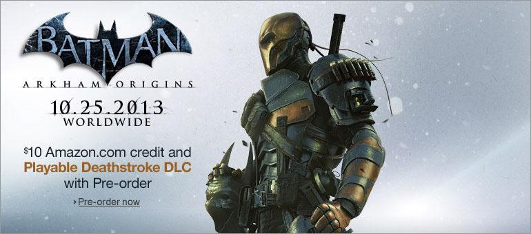 batman-arkham-origins-deathstroke-dlc