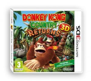 donkey-kong-country-returns-3D-boxart