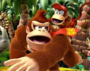 Donkey Kong Country Returns 3D – Recensione