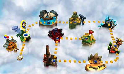 donkey-kong-country-returns-3D-schermata-1