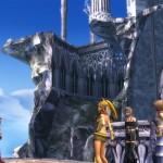 final fantasy x2 hd remaster 06
