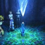 final fantasy x2 hd remaster 07