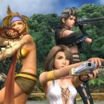 final fantasy x2 hd remaster 08