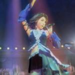 final fantasy x2 hd remaster 09