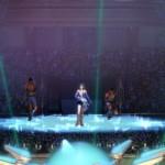 final fantasy x2 hd remaster 11