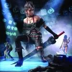final fantasy x2 hd remaster 13