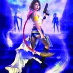 final fantasy x2 hd remaster 15