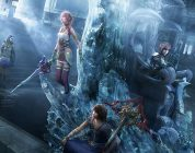 final fantasy xiii 2 digital contents selection cover