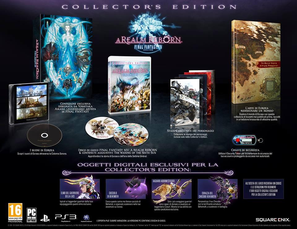 final-fantasy-xiv-a-realm-reborn-collector-edition