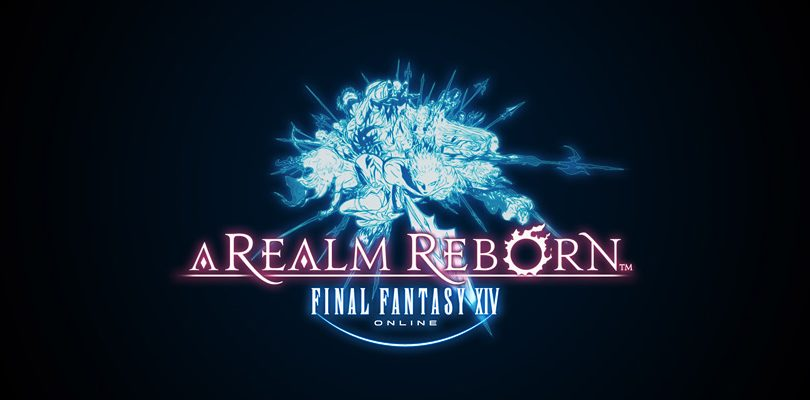 final fantasy xiv a realm reborn cover
