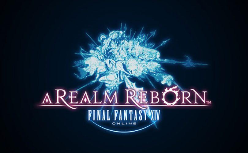 final fantasy xiv a realm reborn cover