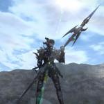 final fantasy xiv a realm reborn ps3 2