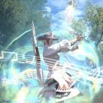 final fantasy xiv a realm reborn ps3 3
