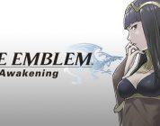 fire emblem awakening tharja