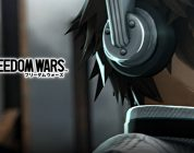 Freedom Wars: diffuso un nuovo video di gameplay in inglese