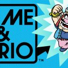 game and wario1