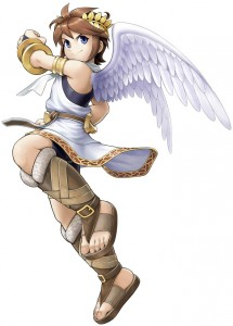 kid-icarus-uprising-pit