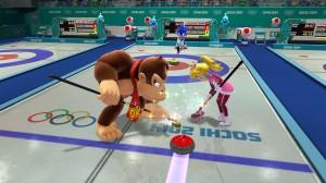 mario-sonic-olimpiadi-sochi-2014-screenshot